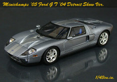 Mc_05_ford_gt_gray_ft