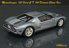 Mc_05_ford_gt_gray_rr_2