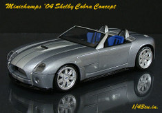Mc_04_shelby_concept_gray_f