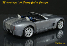 Mc_04_shelby_concept_gray_r