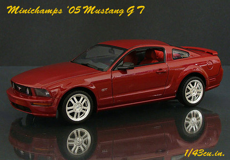 Mc_05mustang_red_ft