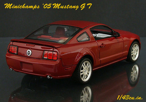 Mc_05mustang_red_rr