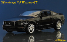 Mc_05mustang_bk_ft