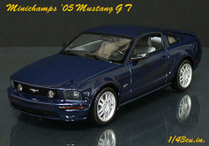 Mc_05mustang_blue_ft