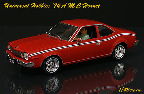 Uh_amc_hornet_ft