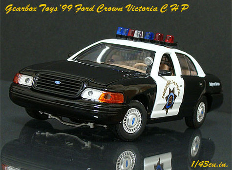 Gbt_crown_vic_chp_ft0