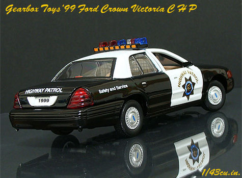 Gbt_crown_vic_chp_rr1
