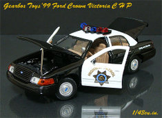 Gbt_crown_vic_chp_ft2
