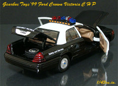 Gbt_crown_vic_chp_rr2