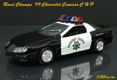 Rc_99_camaro_chp_ft