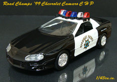 Rc_99_camaro_chp_ft1