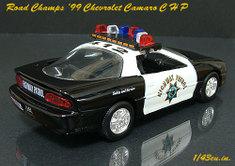 Rc_99_camaro_chp_rr1