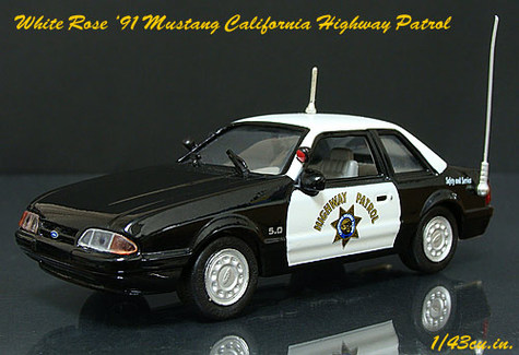 Wr_91_mustang_chp_ft2