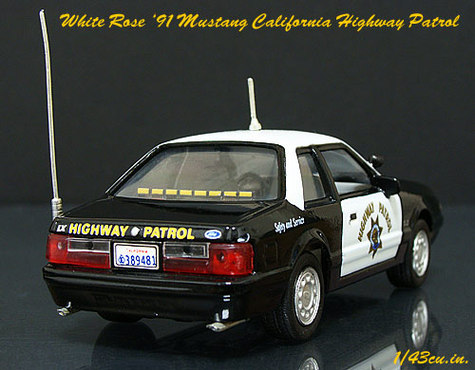 Wr_91_mustang_chp_rr2