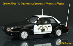 Wr_91_mustang_chp_ft1