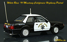 Wr_91_mustang_chp_rr1