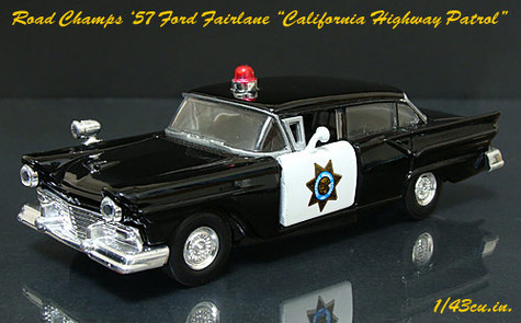 Rc_57_fairlane_chp_ft