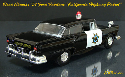 Rc_57_fairlane_chp_rr