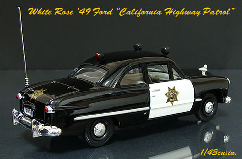 Wr_49_ford_chp_rr1_2