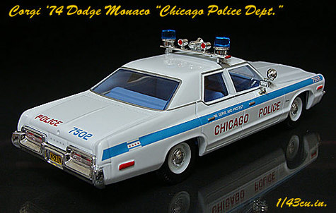 Corgi_monaco_chicago_pd_rr