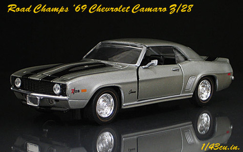Rc_69_camaro_z28_ft