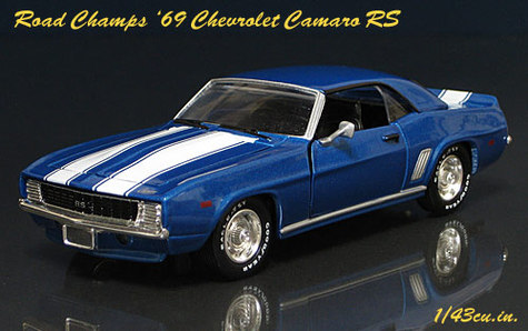 Rc_69_camaro_rs_ft