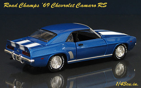 Rc_69_camaro_rs_rr_2