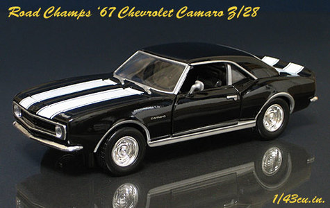 Rc_67_camaro_z28_ft
