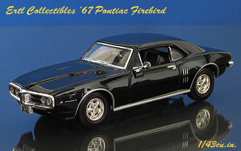 Ertl_67_firebird_ft