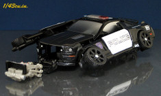 Hasbro_tf_saleen_1