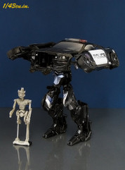 Hasbro_tf_saleen_2