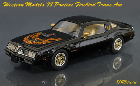 Wm_trans_am_ft