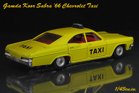 Gamda_chevy_taxi_rr
