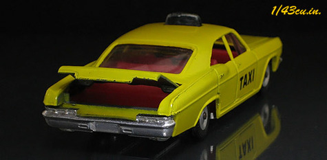 Gamda_chevy_taxi_open