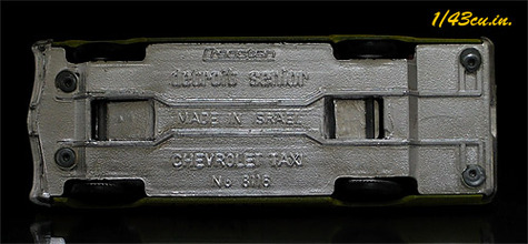 Gamda_chevy_taxi_floor