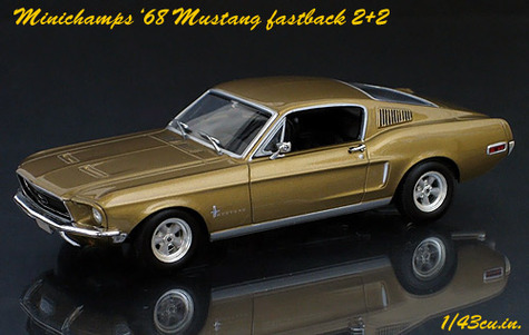 Mc_68mustang_gld_ft