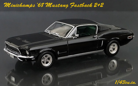Mc_68mustang_bk_ft