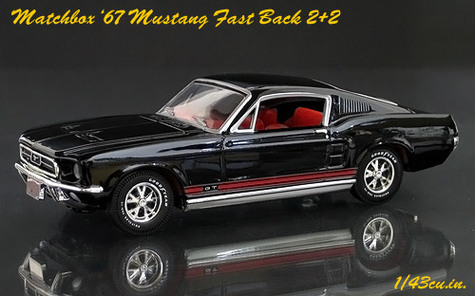 Match_67mustang_black_ft_2