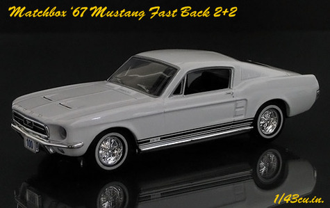 Match_67mustang_white_ft
