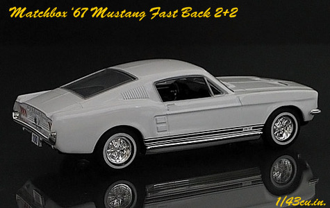 Match_67mustang_white_rr