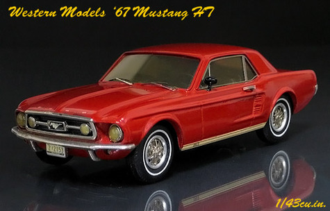 Wm_67_mustang_ht_ft_2
