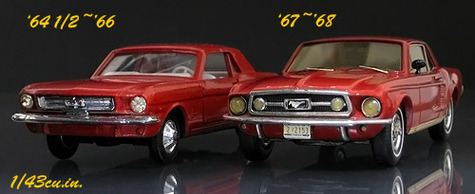 Wm_6567_mustang_ht_ft