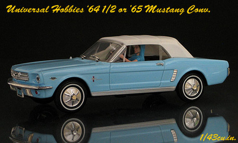 Uh_007mustang_conv_ft