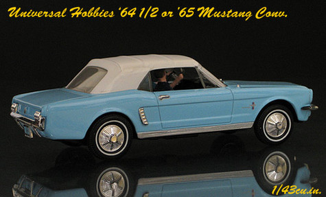 Uh_007mustang_conv_rr_2