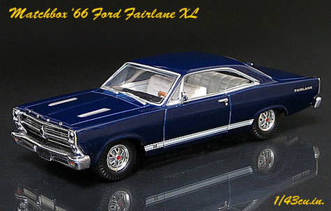 Match_66fairlane_ft