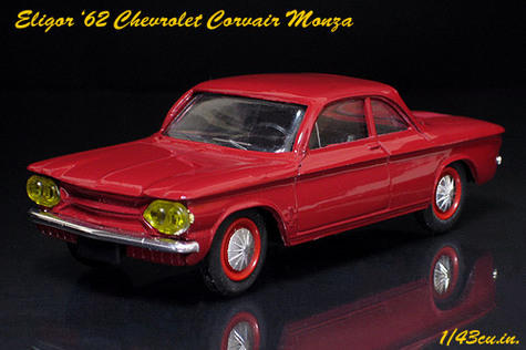 Eligor_corvair_ft
