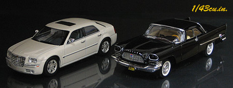 Ertl_chrysler300_w05