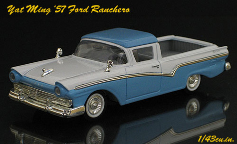 Ym_57_ranchero_ft