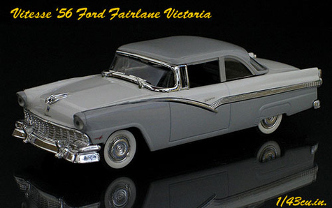 Vit_56_fairlane_ft
