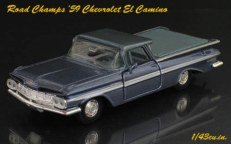 Rc_59_el_camino_ft
